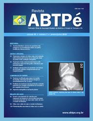 Revista ABETPé